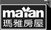 四川玛雅房屋网