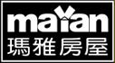 陇南玛雅房地产