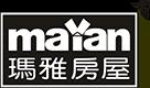 玛雅大邑新津区域