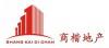 上海商楷房地产