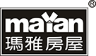 玛雅四川资中区域