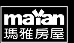玛雅房屋李沧旗舰店